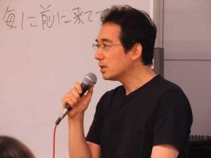 sasaki2013.8.5